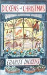 Dickens at Christmas - Charles Dickens