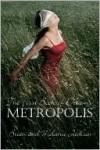 Metropolis - Brian  Jackson, Melanie Jackson