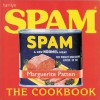 Spam: The Cookbook - Marguerite Patten