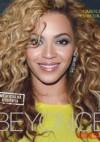 Beyoncé. Nieoficjalna biografia - Caroline Corcoran