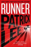 Runner (A Sam Dryden Novel) - Patrick  Lee