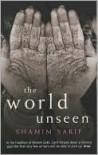 World Unseen - Shamim Sarif