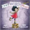 One Word Pearl - Nicole Groeneweg