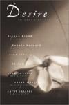 Desire in Seven Voices - Lorna Crozier