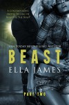 Beast, Part II -  'Ella James'