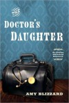 The Doctor's Daughter - Amy Blizzard