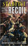 Recoil - David Sherman, Dan Cragg
