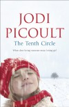 The Tenth Circle - Jodi Picoult