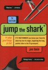 Jump the Shark - Jon Hein