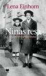 Ninas resa: En överlevnadsberättelse - Lena Einhorn