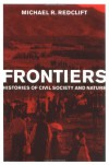 Frontiers: Histories of Civil Society and Nature - Michael R. Redclift