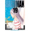 Bakuman, Volume 19: Decision and Delight - Tsugumi Ohba, Takeshi Obata