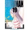 Bakuman, Volume 19: Decision and Delight - Tsugumi Ohba, Takeshi Obata