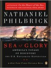 Sea of Glory - Nathaniel Philbrick, Dennis Boutsikaris