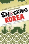 Shocking Korea - Junanto Herdiawan