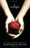 Twilight - Stephenie Meyer, Stephenie Meyer