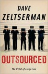 Outsourced - Dave Zeltserman