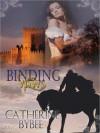 Binding Vows  - Catherine Bybee