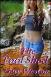 The Tool Shed - Gary Weston