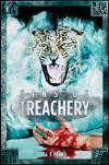 Sins of Treachery - J.F Penn
