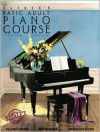 Alfred's Basic Adult Piano Course: Lesson Book, Level 3 - Willard A. Palmer