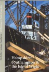 Oil Paintings in Public Ownership in Hampshire: Southampton & the Isle of Wight - Andrew Ellis, Sonia Roe, Elizabeth Vickers