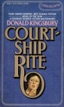 Courtship Rite - Donald Kingsbury