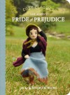 Cozy Classics: Pride and Prejudice - Jack Wang, Holman Wang