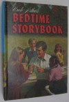 Uncle Arthur's Bedtime Storybook - Arthur Stanley Maxwell