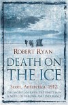 Death On The Ice - Robert Ryan