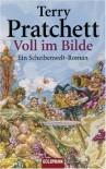 Voll Im Bilde - Terry Pratchett, Andreas Brandhorst
