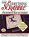 Everything Scrabble: Official National Scrabble Association a-to-Z - Joe Edley;John D. Williams Jr.