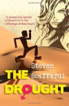 The Drought - Steven Scaffardi