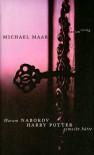 Warum Nabokov Harry Potter gemocht hätte - Michael Maar