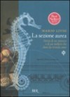 La sezione aurea: Storia di un numero e di un mistero che dura da tremila anni - Mario Livio, Stefano Galli