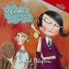 """St Clare's: Claudine At St Clare's & Fifth Formers At St Clare """" - Enid Blyton"""