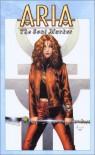 Aria Volume 2: v. 2 - Jay Anacleto