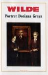 Portret Doriana Graya - Oskar Wilde