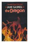 The Dragon (Atlan Saga, Volume II of V) - Jane Gaskell