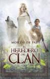 El heredero del clan - Montse de Paz