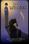 Death is Wrong - Gennady Stolyarov II