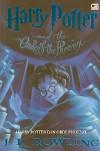 Harry Potter dan Orde Phoenix  - Listiana Srisanti, J.K. Rowling