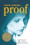 Proof - David Auburn