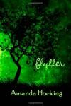 Flutter (My Blood Approves #3) - Amanda Hocking