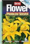 Flower Problem Solver - Denny Schrock