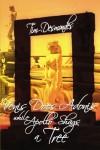 Venus Does Adonis (Dorothy Surrenders Books) - Tim Desmondes