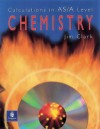 Calculations in A-level Chemistry - Jim Clark