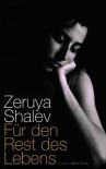 Für den Rest des Lebens - Zeruya Shalev
