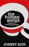The Human Script - Johnny Rich