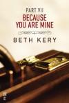 Because I Need To - Beth Kery
